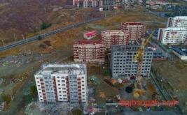 پیش فروش آپارتمان های 55 متری فاز 3 پردیس