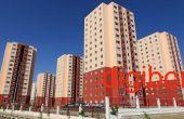 1111001, مسکن مهر فاز ۱۱ شهر جدید پردیس