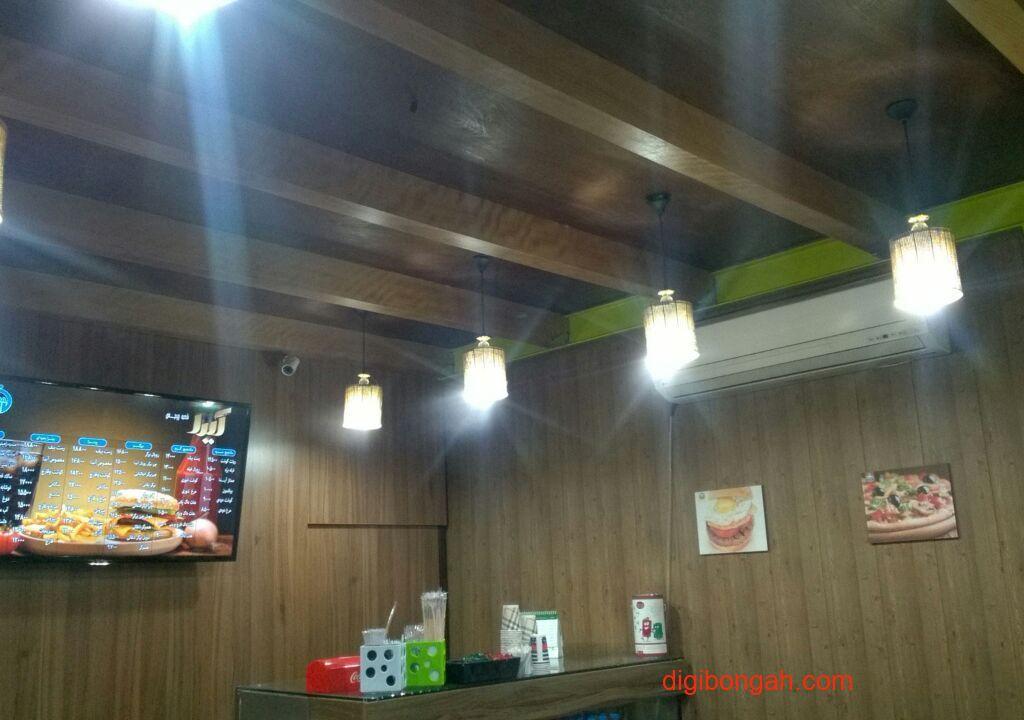 فروش مغازه فاز ۳ شهر جدید پردیس